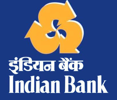 Indian Bank Notification 2019