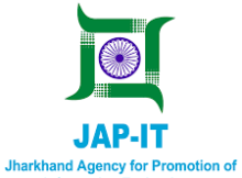 JAP - IT Notification 2019
