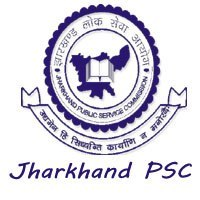 JPSC Notification 2020