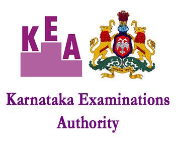 KEA Notification