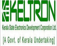 KELTROn Career