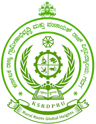 KSRDPRU Notification 2019