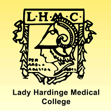 LHMC Notification 2019 – Openings For Various Junior Resident Posts