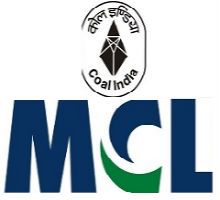 MCL Career