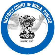MOGA District Court Notification 2019 – Various Openings for Peon & Process Server Posts