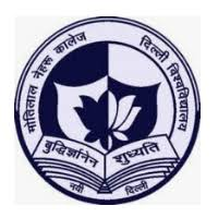 Motilal Nehru College Notification 2019 – Openings for 23 Professor Posts