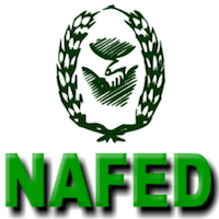 NAFED Notification 2021 – Openings For Executive Posts