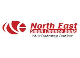 NESF Bank Jobs
