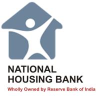 National Housing Bank Notification 2019