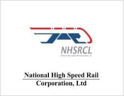 NHSRCL Notification 2020