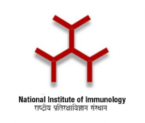 NII Notification 2021 – Openings For Various Assistant Posts