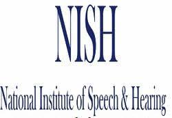 NISH Notification 2019