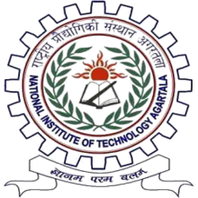 NIT Notification 2019 – Opening for Various Group A Posts