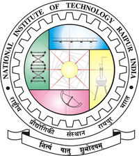 NIT Notification 2019 – Openings For Various Faculty Posts
