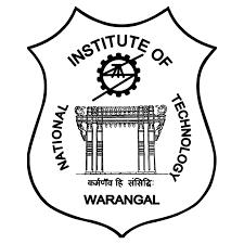NIT Warangal Notification 2020
