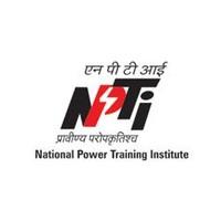 NPTI Notification 2019 – Openings For Various Engineer Posts