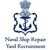Naval Ship Repair Yard career