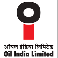Oil India Notification 2020 – Opening for Various Engineer Posts
