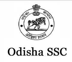 OSSC Notification 2020