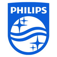 PHILIPS NOTIFICATION