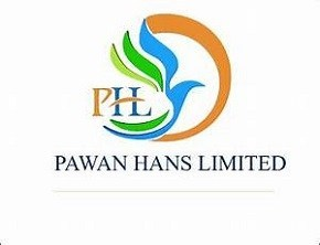 PHL Notification 2019 – Opening for Various Executive Posts