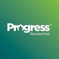 Progress Notification 2019 – Opening for Various Software Engineer Posts