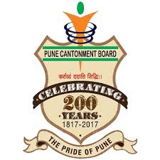 Pune Cantonment Board Notification 2019 – Openings for Various Sub Divisional Officer Posts