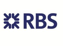 RBS Notification