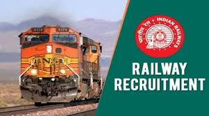 North Eastern Railway Notification 2019