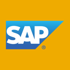 SAP Notification 2019 – Opening for Various Engineer Posts