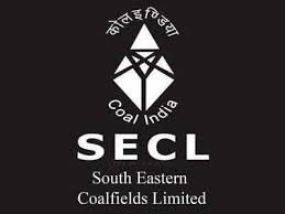PSEB-SECL Notification 2019 – Openings for Various Director Posts