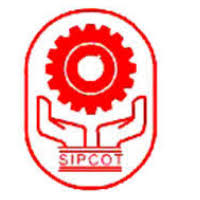 SIPCOT Notification 2020