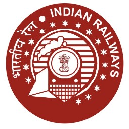 SWR Notification 2019 – Opening for 386 Clerk Posts