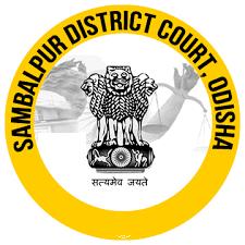 Sambalpur District Court Notification 2021 – Jr. Typist Syllabus Released