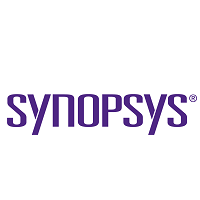 Synopsys Notification 2020