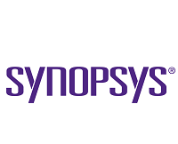 Synopsys career