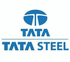 TATA Steel Notification 2020