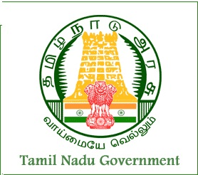 TNRD Ramanathapuram Notification 2019 – Openings For Various Panchayat Secretaries Posts