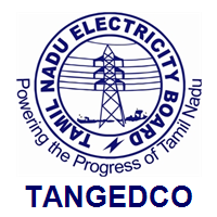 TANGEDCO Notification 2021