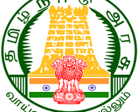 TN govt Job