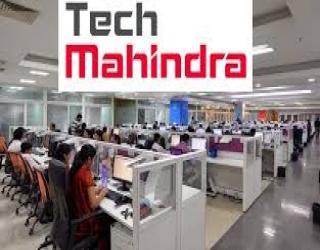 Tech Mahindra Notification 2020 Openings For Executive Posts Yoyo Sarkari
