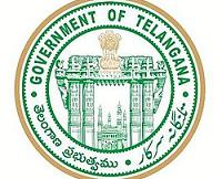 Telangana state vacancy