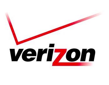 Verizon Notification 2020
