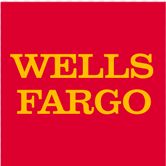 Wells Fargo Notification 2019 – Openings For Various Consultant Posts