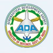 ADA  Notification 2019 – Opening for Various RA & JRF Posts