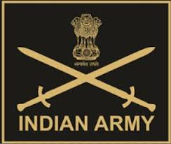 Indian Army Notification 2021 – Opening for 90 TES Posts