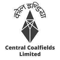 CCL Notification 2020 – Opening for 75 Junior Overman Posts