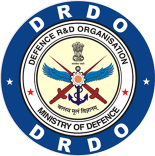 DRDO GTRE Notification 2020 – Opening for Various JRF Posts