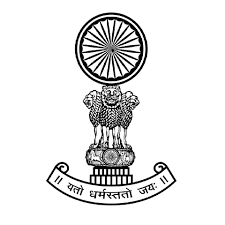 DSJ  Notification 2019 – Opening for Various  Peon / Posts