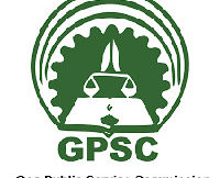 Goa PSC Notification 2019